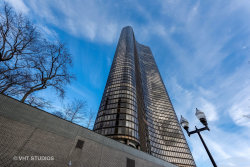 Photo of 505 N Lake Shore Drive, Unit Number 1115, CHICAGO, IL 60611 (MLS # 09818706)