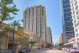 Photo of 1250 S Michigan Avenue, Unit Number 1900, CHICAGO, IL 60605 (MLS # 09818715)