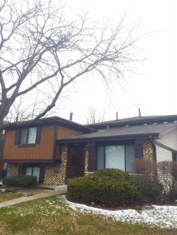 Photo of 6274 Gold Circle, Unit Number 6274, HANOVER PARK, IL 60133 (MLS # 09818768)