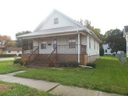 Photo of 1812 W Station Street, KANKAKEE, IL 60901 (MLS # 09818915)