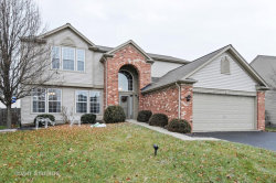 Photo of 175 S Cranberry Street, BOLINGBROOK, IL 60490 (MLS # 09818919)
