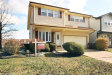 Photo of 18205 Kostner Avenue, COUNTRY CLUB HILLS, IL 60478 (MLS # 09819145)
