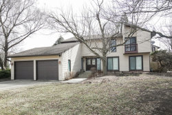 Photo of 771 Cove Court, BARTLETT, IL 60103 (MLS # 09819545)