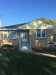 Photo of 311 N Hillside Avenue, HILLSIDE, IL 60162 (MLS # 09820079)