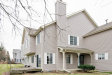 Photo of 2272 Valley Creek Drive, Unit Number 2272, ELGIN, IL 60123 (MLS # 09820189)