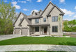 Photo of 828 Shannon Lake Court, WESTMONT, IL 60559 (MLS # 09820422)