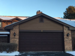 Photo of 9 Indian Trail Drive, WESTMONT, IL 60559 (MLS # 09820499)