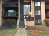 Photo of 6105 Knoll Valley Drive, Unit Number 203, WILLOWBROOK, IL 60527 (MLS # 09820565)