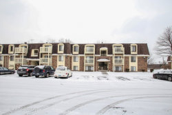 Photo of 425 Gregory Avenue, Unit Number 1D, GLENDALE HEIGHTS, IL 60139 (MLS # 09820855)