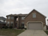 Photo of 4815 Summerhill Drive, COUNTRY CLUB HILLS, IL 60478 (MLS # 09820859)