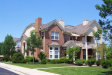 Photo of 523 S Commons Court, DEERFIELD, IL 60015 (MLS # 09820958)