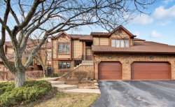 Photo of 1176 Mistwood Court, Unit Number 1176, DOWNERS GROVE, IL 60515 (MLS # 09820994)