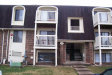 Photo of 427 Gregory Avenue, Unit Number 2A, GLENDALE HEIGHTS, IL 60139 (MLS # 09821012)