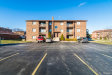 Photo of 15718 Peggy Lane, Unit Number 5N, OAK FOREST, IL 60452 (MLS # 09821128)