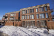Photo of 401 Kelburn Road, Unit Number 311, DEERFIELD, IL 60015 (MLS # 09821344)