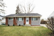 Photo of 1305 Palm Drive, WHEELING, IL 60090 (MLS # 09821364)