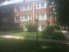Photo of 432 Elmwood Avenue, Unit Number 2, EVANSTON, IL 60202 (MLS # 09821870)