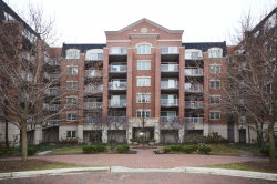 Photo of 4811 N Olcott Avenue, Unit Number 213, HARWOOD HEIGHTS, IL 60706 (MLS # 09822134)