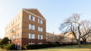 Photo of 1106 N Harlem Avenue, Unit Number 3, RIVER FOREST, IL 60305 (MLS # 09822389)