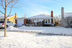 Photo of 621 S Vail Avenue, ARLINGTON HEIGHTS, IL 60005 (MLS # 09822446)