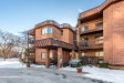 Photo of 6425 Clarendon Hills Road, Unit Number 209, WILLOWBROOK, IL 60527 (MLS # 09822628)