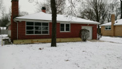 Photo of 719 Spring Street, ROSELLE, IL 60172 (MLS # 09823001)