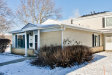 Photo of 1386 Quaker Lane, Unit Number 159A, PROSPECT HEIGHTS, IL 60070 (MLS # 09823058)