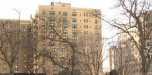 Photo of 1755 E 55th Street, Unit Number 201, CHICAGO, IL 60615 (MLS # 09823269)