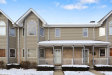 Photo of 110 Quail Drive, COUNTRYSIDE, IL 60525 (MLS # 09823276)