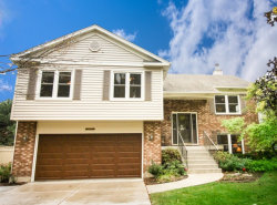 Photo of 11 E Brittany Drive, ARLINGTON HEIGHTS, IL 60004 (MLS # 09823683)