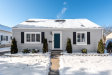 Photo of 36 Westend Avenue, WESTMONT, IL 60559 (MLS # 09823904)