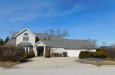 Photo of 6849 Willow Springs Road, COUNTRYSIDE, IL 60525 (MLS # 09823975)