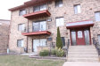 Photo of 11810 S Komensky Avenue, Unit Number 101, ALSIP, IL 60803 (MLS # 09824648)