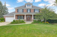 Photo of 529 W 56th Street, HINSDALE, IL 60521 (MLS # 09825049)
