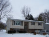 Photo of 4303 N Dennis Boulevard, JOHNSBURG, IL 60051 (MLS # 09825164)