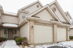 Photo of 1791 Grove Avenue, Unit Number 1791, SCHAUMBURG, IL 60193 (MLS # 09825250)