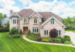 Photo of 510 Wedgewood Court, HINSDALE, IL 60521 (MLS # 09825511)