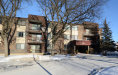 Photo of 470 Raintree Court, Unit Number 2K, GLEN ELLYN, IL 60137 (MLS # 09825595)