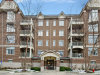 Photo of 425 Village Green Court, Unit Number 301, LINCOLNSHIRE, IL 60069 (MLS # 09825779)