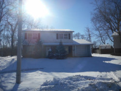 Photo of 6600 Valley View Road, HANOVER PARK, IL 60133 (MLS # 09825999)