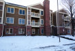 Photo of 212 Glengarry Drive, Unit Number 105, BLOOMINGDALE, IL 60108 (MLS # 09826257)