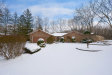 Photo of 9620 Zimmer Drive, ALGONQUIN, IL 60102 (MLS # 09826354)