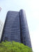 Photo of 155 N Harbor Drive, Unit Number 3309, Chicago, IL 60601 (MLS # 09826389)