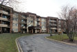 Photo of 3350 N Carriageway Drive, Unit Number 102, ARLINGTON HEIGHTS, IL 60004 (MLS # 09826679)