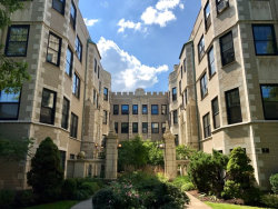 Photo of 544 Sheridan Road, Unit Number 3W, EVANSTON, IL 60202 (MLS # 09826703)