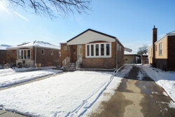 Photo of 4216 N Octavia Avenue, NORRIDGE, IL 60706 (MLS # 09826822)
