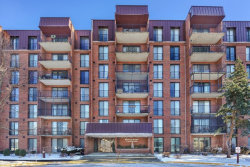Photo of 111 Acacia Drive, Unit Number 401, INDIAN HEAD PARK, IL 60525 (MLS # 09826831)