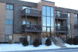 Photo of 1440 Stonebridge Circle, Unit Number J5, WHEATON, IL 60189 (MLS # 09826880)