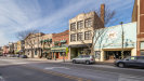 Photo of 7349 Madison Street, Unit Number B, FOREST PARK, IL 60130 (MLS # 09826914)