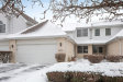 Photo of 15707 Centennial Drive, ORLAND PARK, IL 60462 (MLS # 09826918)